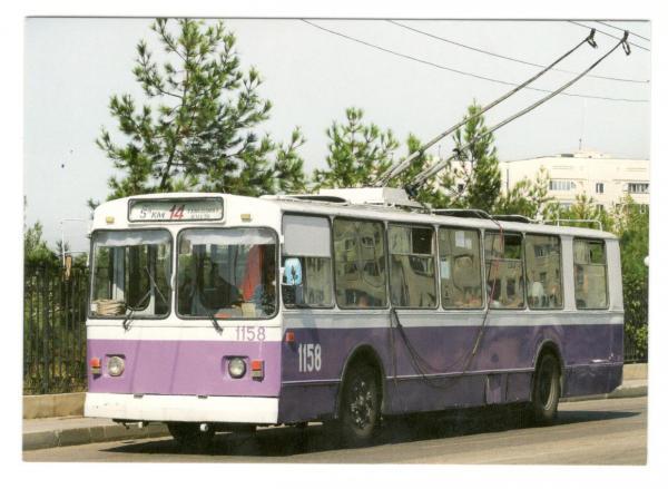 PС-468123