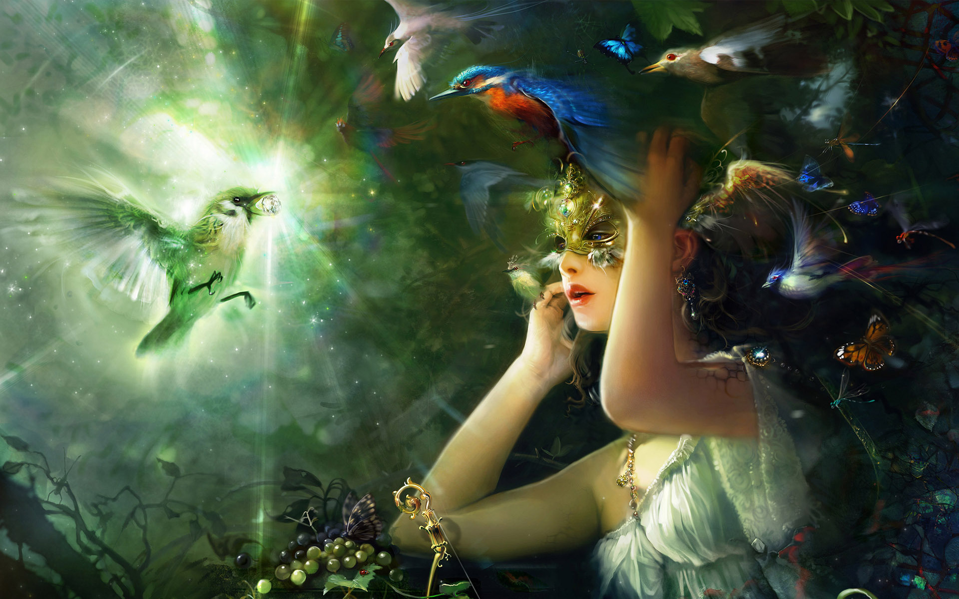 forest-fairy-surrounded-by-birds-1836.jpg