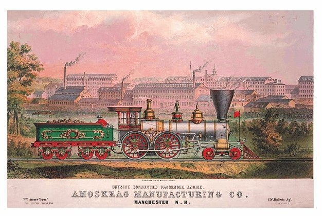 lithographs-of-locomotives-usa-1850.jpg