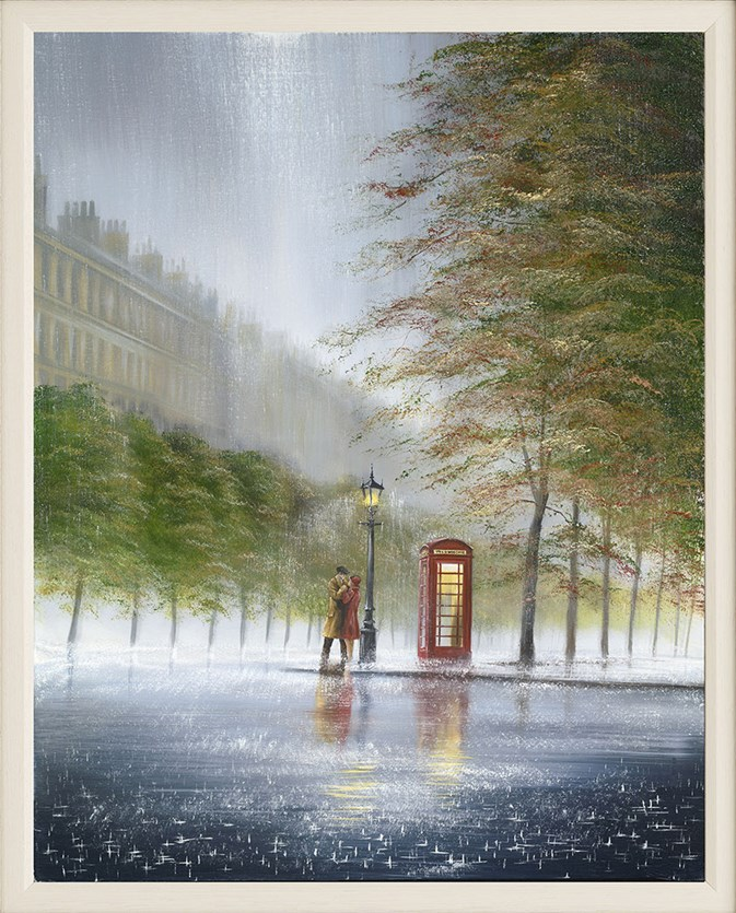 jeff-rowland-at-the-end-of-the-avenue-jrwx0008-20160210120556-OVKJB2.jpg